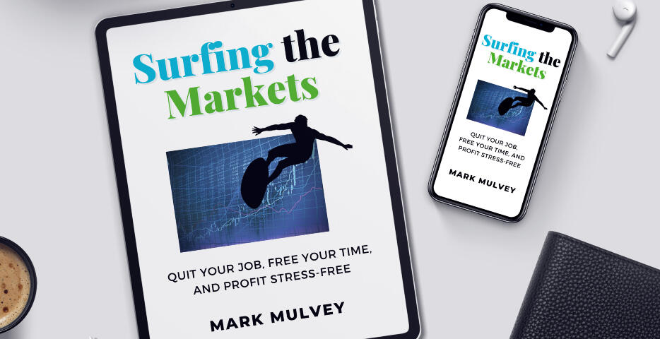 surfing-the-markets